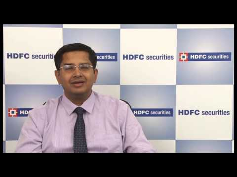 C V Ganesh - COO HDFC securities Ltd on Union Budget 2015