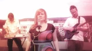 Usva - Dreams (Official Music Video)