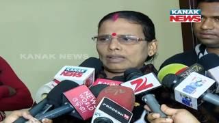 Sex CD & Rishi Murder: Police Records Statement of Rishi's Mother