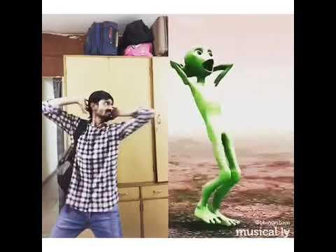 Xxx Mp4 Bhuvan Baam Share A Funny Video On Instagram 3gp Sex