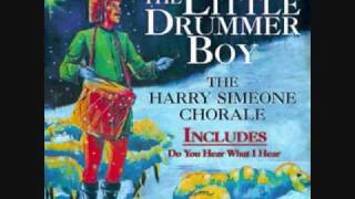 The Little Drummer Boy (Perfect Version)