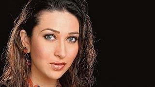 Super Hit Songs of Karishma Kapoor - All Songs Jukebox | Bollywood Stars 33