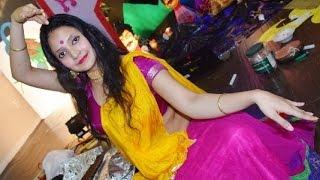 'Prem Ratan Dhan Payo' Dance Steps