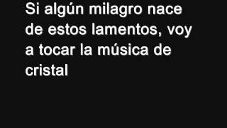 Un poco perdido- Tan Bionica (con Juanes)