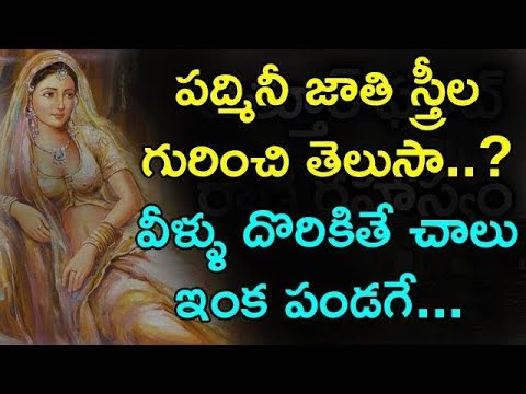 Xxx Mp4 Ancient Saints Describing About Kamasutra And Types Of Indian Women Padmini TELUGU TALKIES 3gp Sex