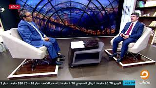 بعد توقيع تركيا اتفاقية عسكرية مع الكويت، ماذا قال مستشار الرئبس التركي ياسين أقطاي عن الكويت؟
