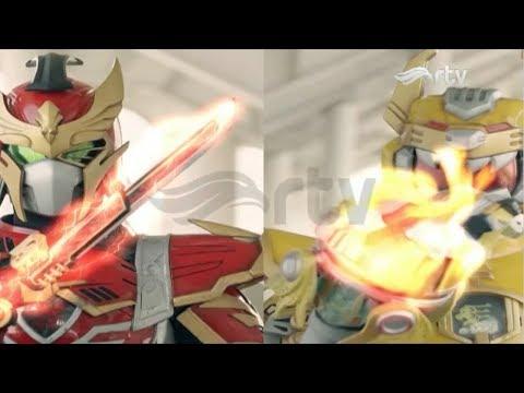 Xxx Mp4 Legend Hero RTV Pertarungan Lubi Dan Cao Cao Episode 10 3gp Sex
