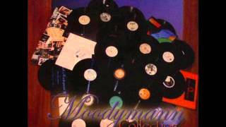 Moodymann - Moodymann Collection