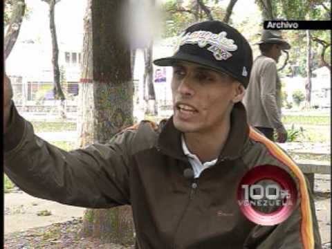 100 Venezuela 29 07 2012 5ta Parte