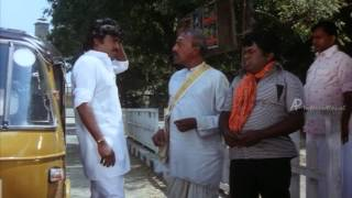 Manithan - Full Movie Comedy