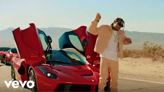 Tyga - Floss In The Bank (Official Video)