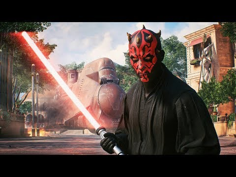 Xxx Mp4 Star Wars Battlefront II Dunkview 3gp Sex