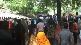 Missing businessman found dead in Natore | News & Current Affairs