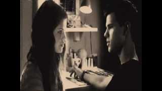 ~ Selena Gomez & Taylor Lautner Love ♥