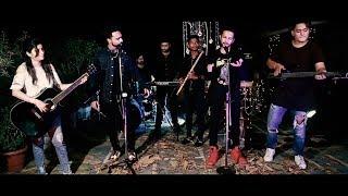 Qismat_Acoustic Version | Chirag Verma | Haris Saifi | Vinay Kapoor | Ammy Virk