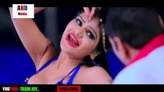 Babu Saheb Ke Beta Bhojpuri Hot Video BDMusicBoss Net HD