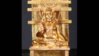 SRI RAGHAVENDRA SUPRABATHAM BY P.B.SRINIVAS AND S.JANAKI.wmv