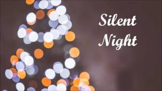 Christmas song: Silent Night