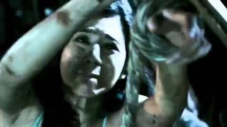 Air Terjun Pengantin 2 - Phuket [Trailer]