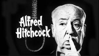 Le Destin 35 - Alfred Hitchcock 1899-1980 - Psychose.