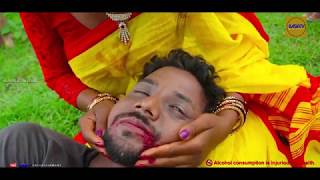 BHUGAH MATKAM OFFICIAL TITLE FULL HD SANTALI VIDEO SONG 2018 2