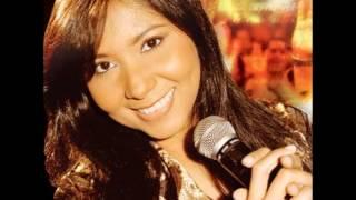 Jozyanne - Sinto O Teu Poder - Play-Back (Um Novo Coração 2001)