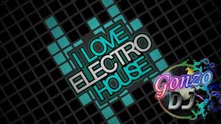 Electro House 2015/GonzoDJ