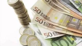 Evreul mason grad 33 Mugur Isarescu a falimentat Romania