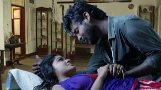 Saravanan Meenatchi – 20/10/2016 – TV Serial Drama – Vijaay TV Episode 1289