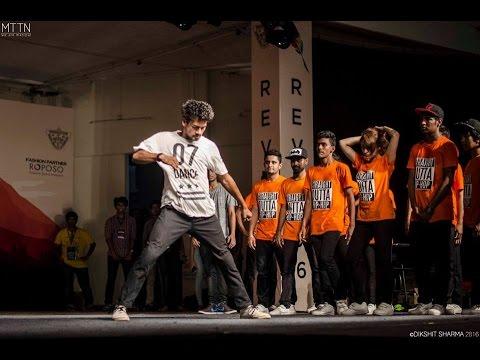 Xxx Mp4 Winning Performance By JOHN DANIEL At NIT CALICUT RAGAM 2016 BLITZKRIEG 3gp Sex