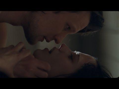 Clone (Womb) Official UK Trailer starring Matt Smith & Eva Green