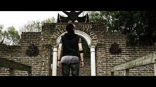 DJ Mad Dog & Dave Revan  - Maze of Martyr (Official Dominator 2017 anthem)