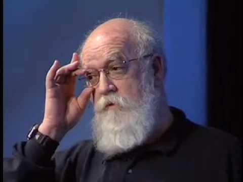 Xxx Mp4 Dan Dennett Responding To Pastor Rick Warren 3gp Sex