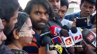 Sreejith stops the strike | സഹോദരന്റെ മരണം: ശ്രീജിത്ത് സമരം അവസാനിപ്പിച്ചു