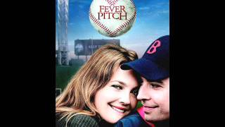 Can you name this Fever Pitch song?