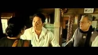 Kamaal Dhamaal Malamaal - Latest Hindi Movie 201_medium