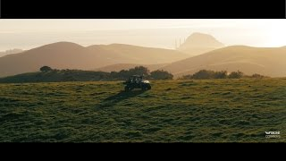 Blackmagic Micro Cinema Camera | Test Footage #2
