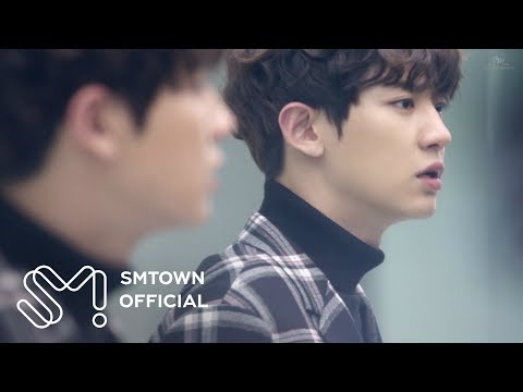 Download EXO_For Life_Music Video