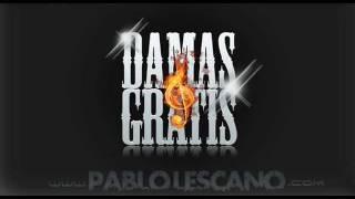 Damas Gratis Ft Jambao - Se Parece Mas A Ti [ Noviembre 2011 ].wmv