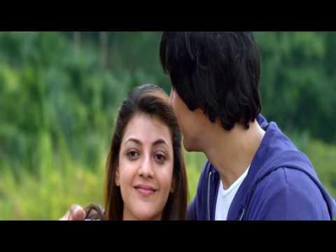 Xxx Mp4 Kuch Toh Hai Video Song Do Lafzon Ki Kahani Randeep Hooda Kajal Agarwal Armaan Malik 3gp Sex