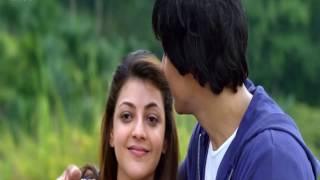 Kuch Toh Hai Video Song | Do Lafzon Ki Kahani | Randeep Hooda , Kajal Agarwal | Armaan Malik