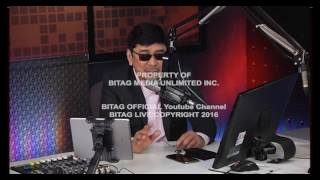 BITAG Live Full Episode (June 13, 2017)