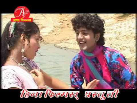 Xxx Mp4 POPULAR GUJARATI SONGS Mara Manada Na Meet Gujarati Love Video Song 2014 New Gujarati Lokgeet 3gp Sex