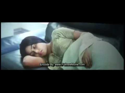 Xxx Mp4 Shamna Kasim Poorna Hot In Avunu 2 3gp Sex