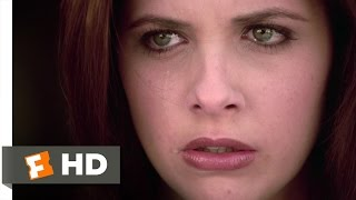 Cruel Intentions (8/8) Movie CLIP - Sebastians' Journal (1999) HD