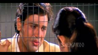 Achanak - Part 8 Of 16 - Govinda - Manisha Koirala - Bollywood Hit Movies