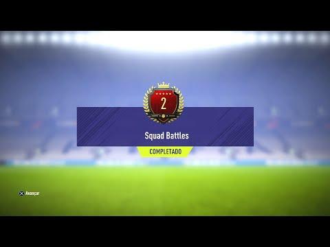 Xxx Mp4 FIFA 18 RECOMPENSAS SQUAD BATTLES 4 ABRINDO PACKS NA CONTA DO TOP 2 POR QUE EA 3gp Sex