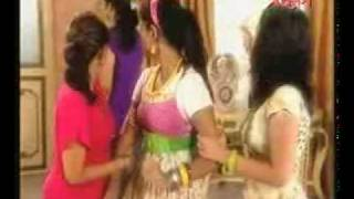 YouTube - Ogo Bodhu Sundari-17th August Part3.flv