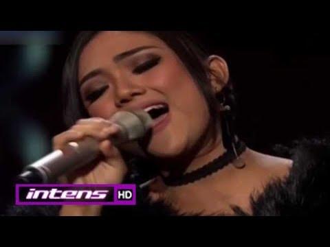 Xxx Mp4 Memukau Inilah Penampilan Marion Jola Di Panggung Indonesian Idol Intens 17 Januari 2018 3gp Sex