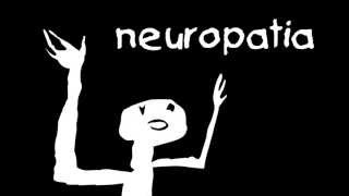 Neuropatia - Pytajnik (Neuropatia 1995) 2/13